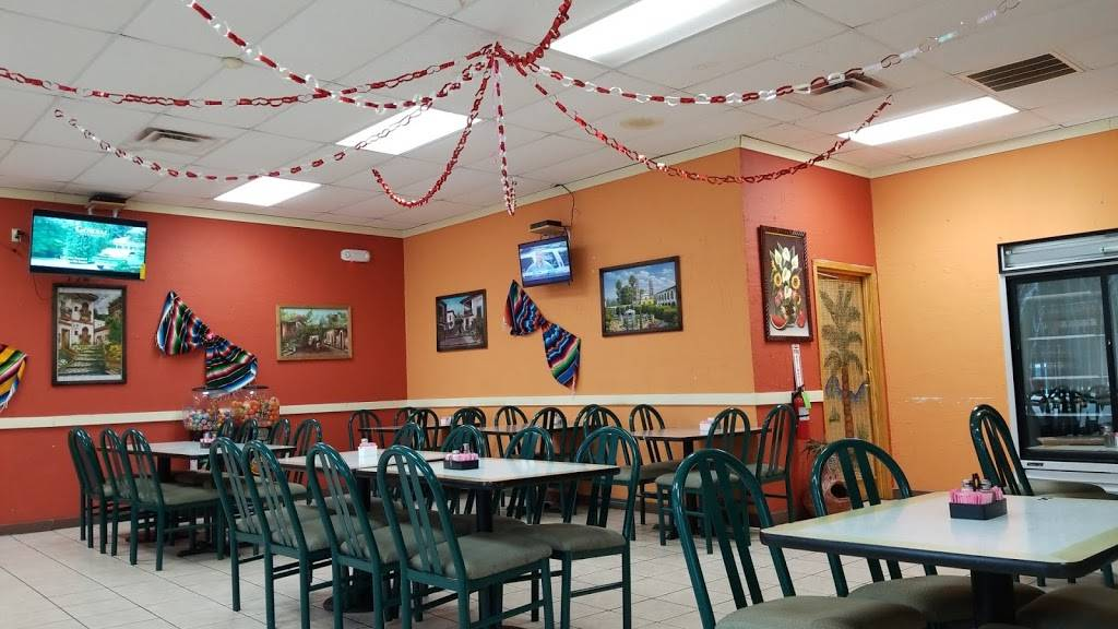 San Luis Mexican Restaurant | restaurant | 830 N Hinckley St, Holdenville, OK 74848, USA | 4053799838 OR +1 405-379-9838