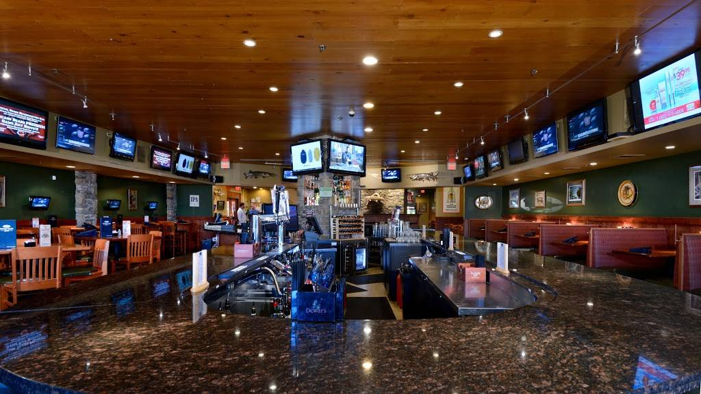 Stoney Point Grill   restaurant   19031 Old Lagrange Rd, Mokena, IL 60448, USA   7084799700 OR +1 708-479-9700