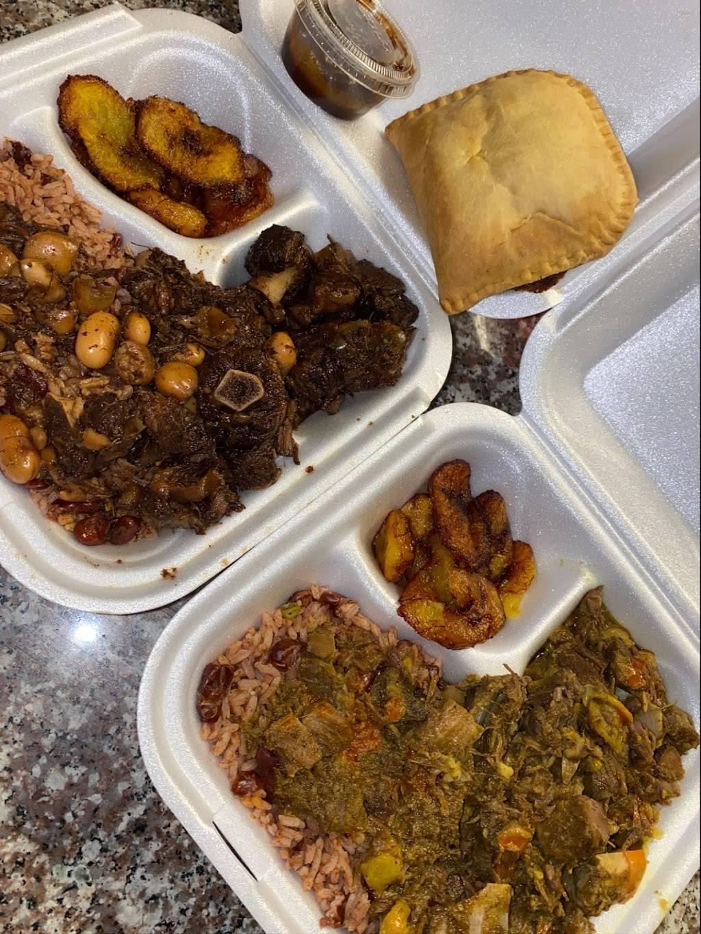 Ocho Rios Jamaican Restaurant   restaurant   4290 S Hwy 27, Clermont, FL 34711, USA   3524325624 OR +1 352-432-5624