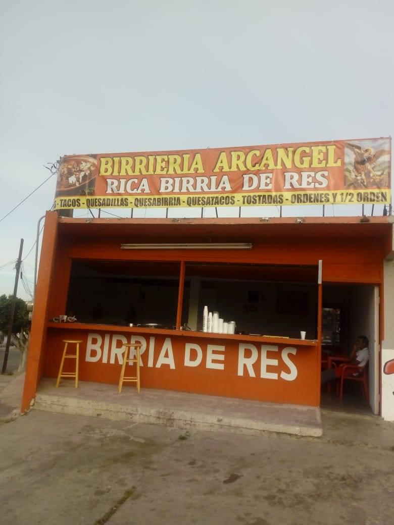 Birrieria arcangel | restaurant | Libertad 2164, Maestros, 22840 Ensenada, B.C., Mexico | 016461932861 OR +52 646 193 2861