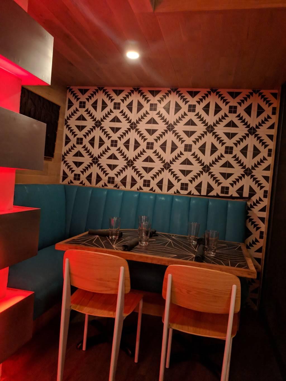Javelina | restaurant | 1395 2nd Ave, New York, NY 10021, USA | 9172617011 OR +1 917-261-7011