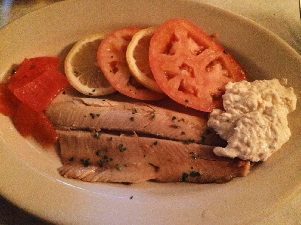 Ear Inn | restaurant | 326 Spring St, New York, NY 10013, USA | 2122269060 OR +1 212-226-9060