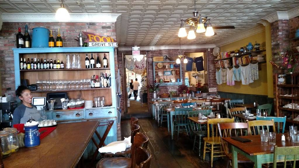 Miss Lucys Kitchen | restaurant | 90 Partition St, Saugerties, NY 12477, USA | 8452469240 OR +1 845-246-9240