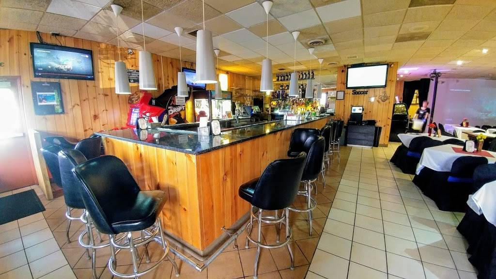 Avenue BG   restaurant   1000 E Higgins Rd, Elk Grove Village, IL 60007, USA   8479792222 OR +1 847-979-2222
