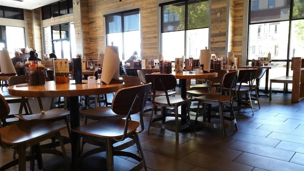 Famous Daves Alameda   restaurant   2690 5th St Ste B, Alameda, CA 94501, USA   5107643786 OR +1 510-764-3786