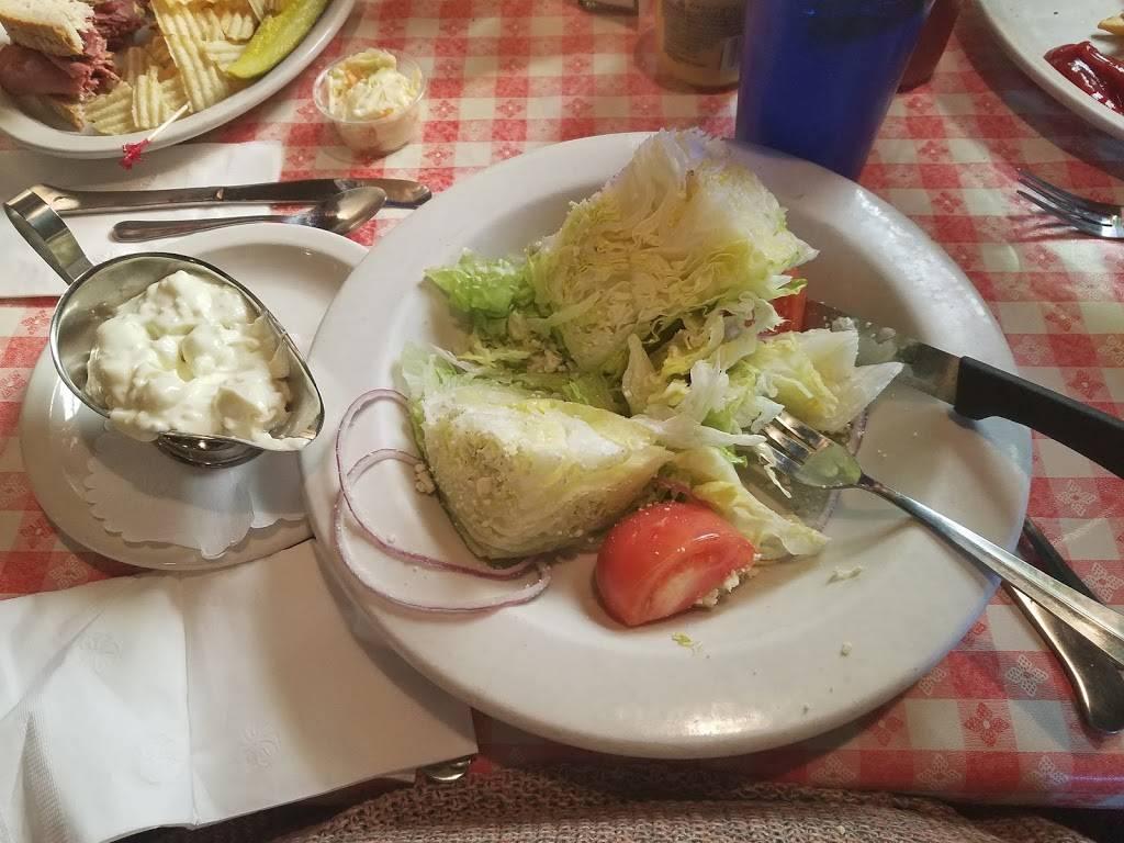 Frankies Bar & Grill | restaurant | Point Pleasant Beach, NJ 08742, USA | 7328926000 OR +1 732-892-6000