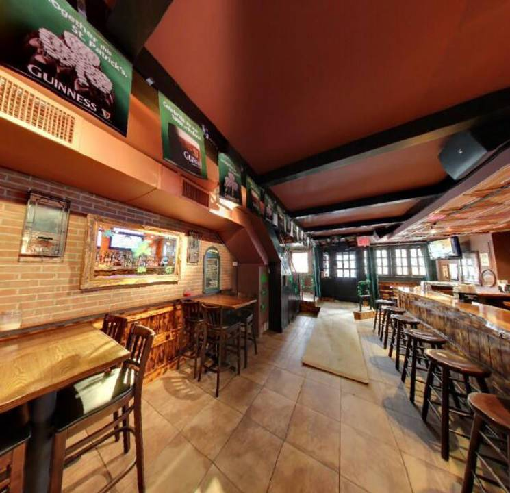 Cornerstone Tavern | restaurant | 961 2nd Ave, New York, NY 10022, USA | 2128887403 OR +1 212-888-7403