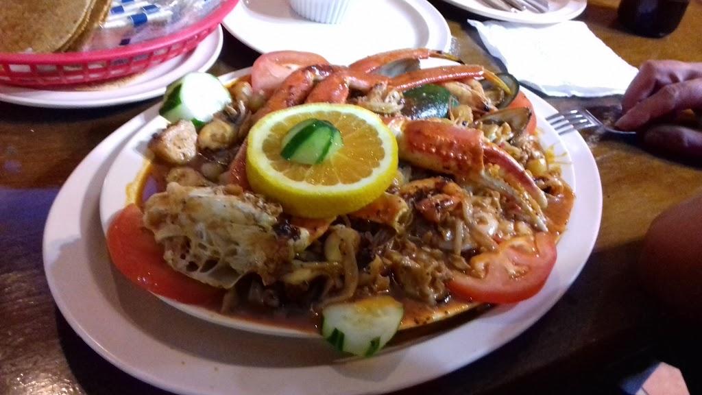 Las Islas Marias De Aurora   restaurant   15 S Broadway, Aurora, IL 60505, USA