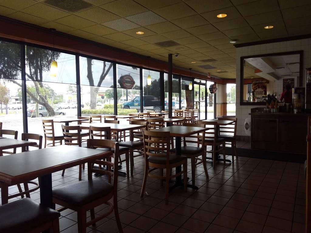 Boston Market | restaurant | 1847 Enterprise Rd E, Safety Harbor, FL 34695, USA | 7277258232 OR +1 727-725-8232