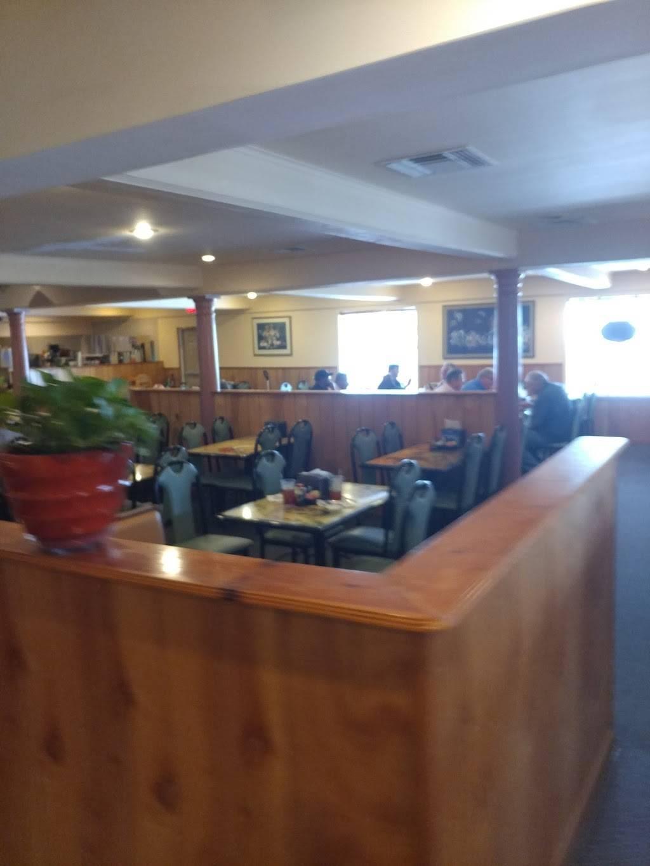 Happy Garden II   restaurant   15264 US-90, Paradis, LA 70080, USA   9857583888 OR +1 985-758-3888