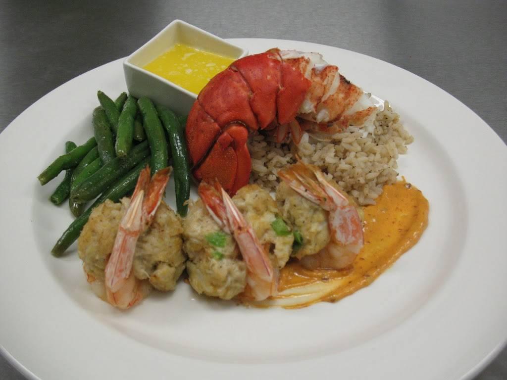 Old Antlers Inn   restaurant   3591 US-6, Wellsboro, PA 16901, USA   8144356300 OR +1 814-435-6300