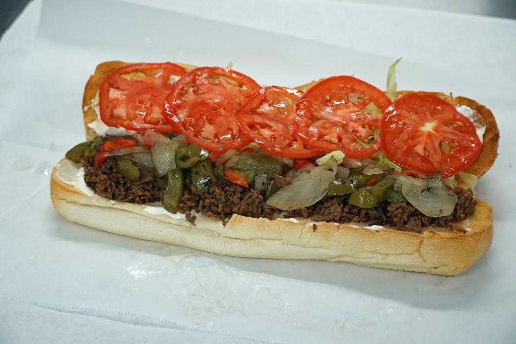 Atlanta Philly Italian Pasta & Subs | restaurant | 1510 Southlake Pkwy Suite 1e, Morrow, GA 30260, USA | 6784897582 OR +1 678-489-7582