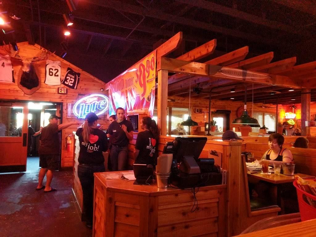 Texas Roadhouse | restaurant | 4314 Milan Rd Unit #750, Sandusky, OH 44870, USA | 4196248407 OR +1 419-624-8407