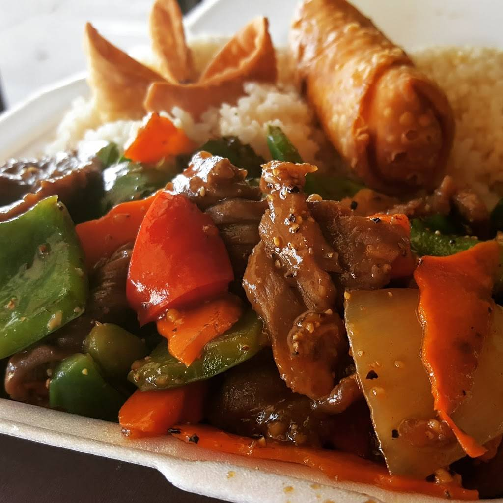 Yungs Chinese | meal delivery | 2170 W Drake Rd, Fort Collins, CO 80526, USA | 9704919778 OR +1 970-491-9778