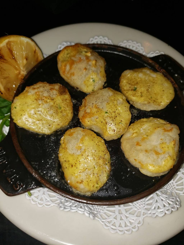 Mortons The Steakhouse   restaurant   777 S Flagler Dr, West Palm Beach, FL 33401, USA   5618359664 OR +1 561-835-9664