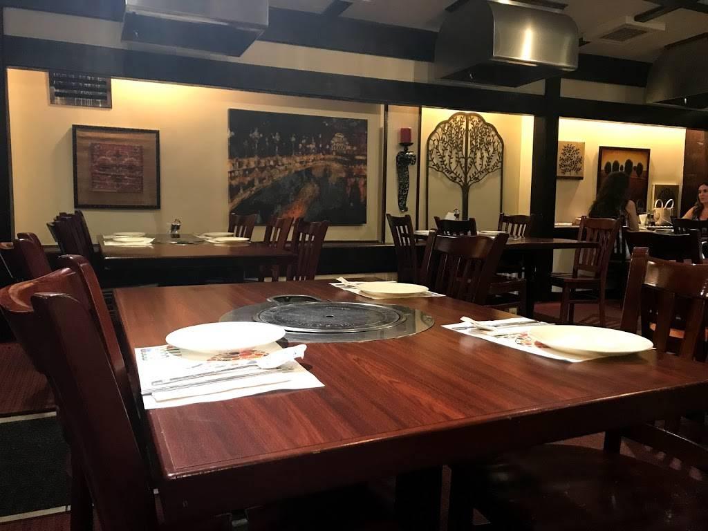Dong Bang Grill | restaurant | 1616 Palisade Ave, Fort Lee, NJ 07024, USA | 2012424485 OR +1 201-242-4485
