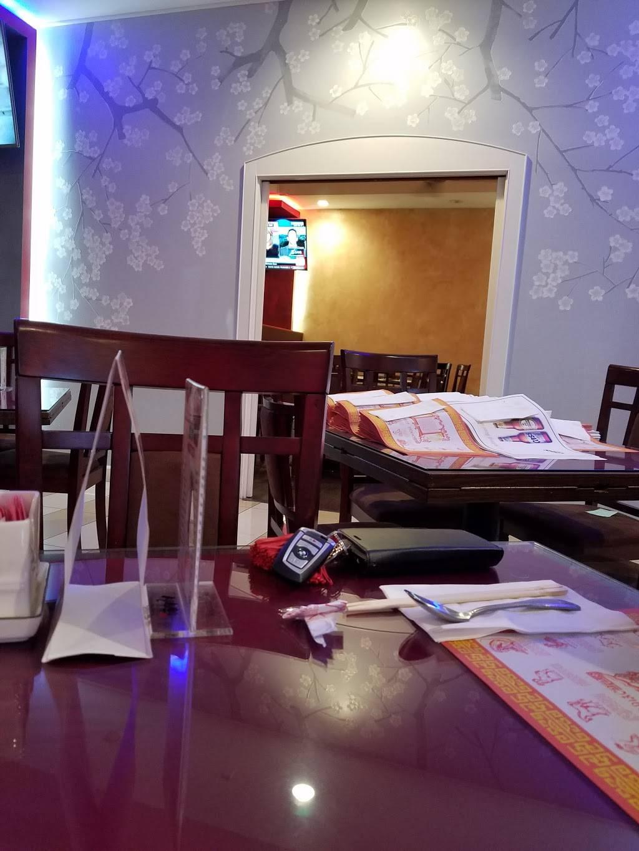 Mandarin Palace | restaurant | 1645 W Orangethorpe Ave, Fullerton, CA 92833, USA | 7146804707 OR +1 714-680-4707
