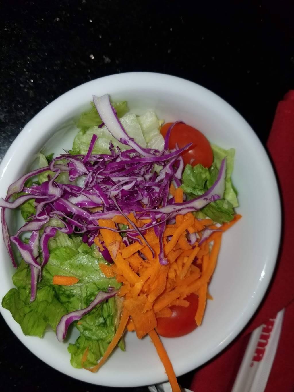 Benihana | restaurant | 875 N Michigan Ave, Chicago, IL 60611, USA | 3127803110 OR +1 312-780-3110