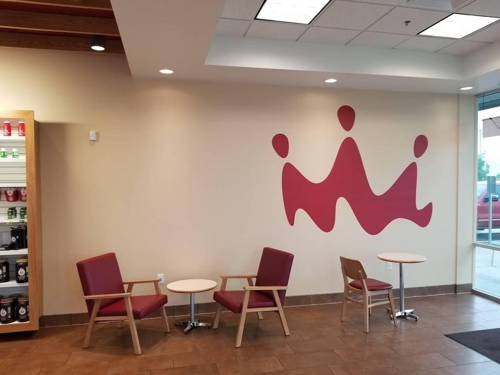 Smoothie King | meal delivery | 12314 N Interstate Hwy 35, Austin, TX 78753, USA | 5129040924 OR +1 512-904-0924