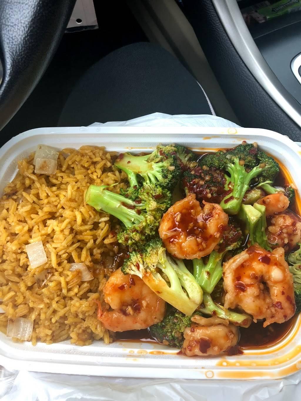 China House Restaurant | restaurant | 240 N Central Ave #5, Staunton, VA 24401, USA | 5408858558 OR +1 540-885-8558