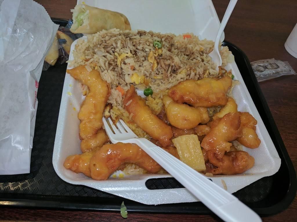 Yami Yami   restaurant   770 GA-96 #245, Bonaire, GA 31005, USA   4782180315 OR +1 478-218-0315