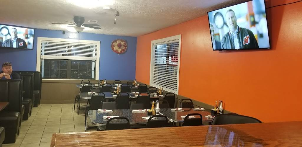 ACAPULCO MEXICAN RESTAURANT BAR & GRILL | restaurant | 357 Mobile St, Saltillo, MS 38866, USA | 6622605205 OR +1 662-260-5205