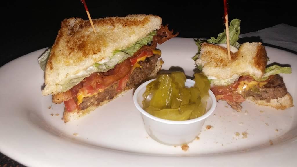 Franks Sports Bar and Restaurant   restaurant   4201 62nd Ave N, Pinellas Park, FL 33781, USA   7275262970 OR +1 727-526-2970