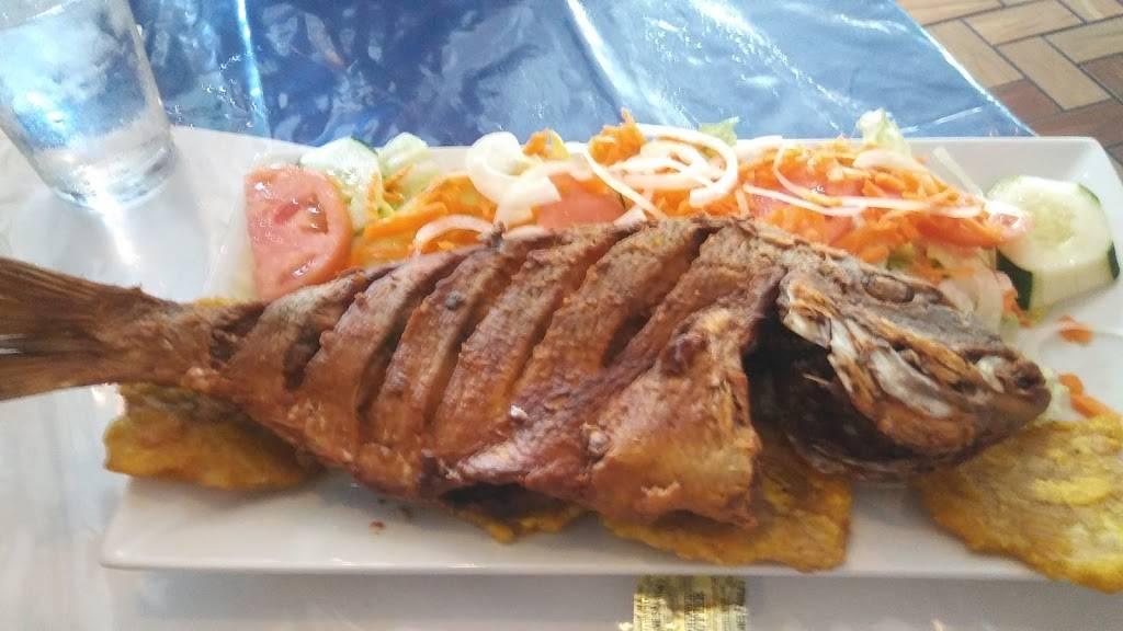 Latin American Restaurant | restaurant | 4317 Bergenline Ave, Union City, NJ 07087, USA | 2018639280 OR +1 201-863-9280