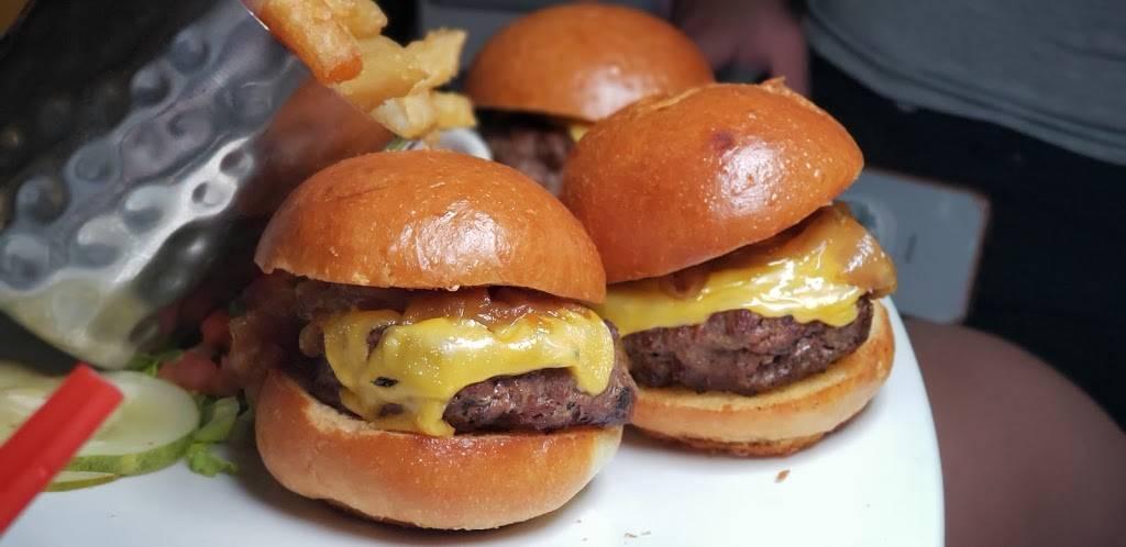 Katch Astoria   restaurant   31-19 Newtown Ave, Astoria, NY 11102, USA   7187772230 OR +1 718-777-2230