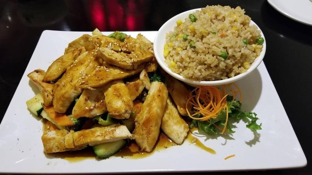 Wus House Orland Park   restaurant   16310 South La Grange Road, Orland Park, IL 60467, USA   7087377357 OR +1 708-737-7357