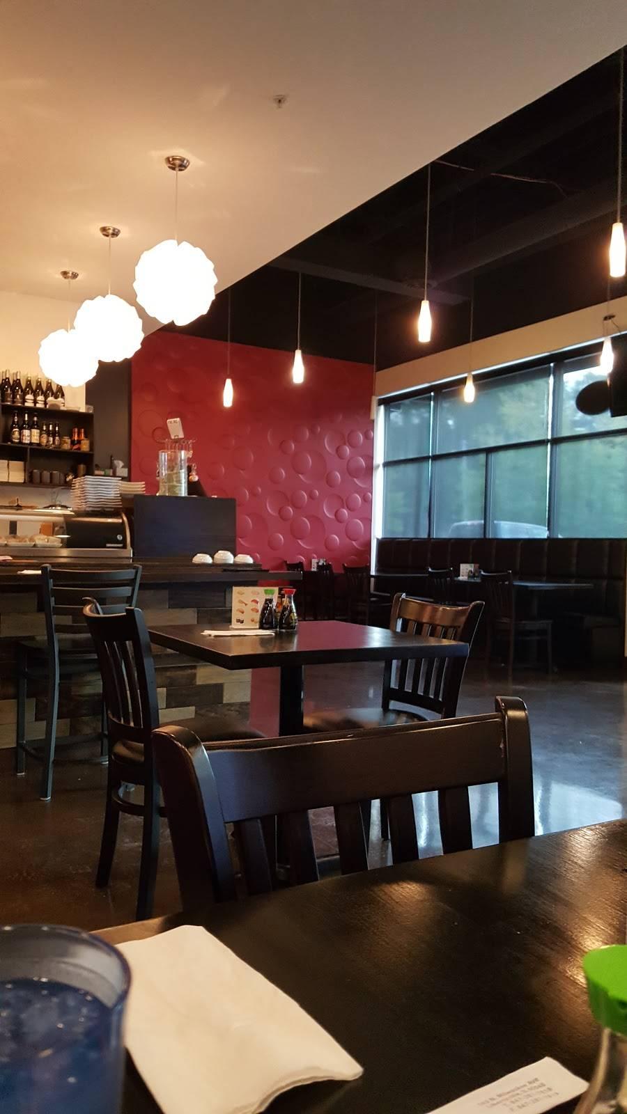 Oishi Sushi Restaurant 163 N Milwaukee Ave Libertyville