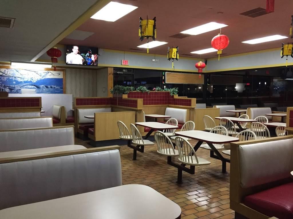 Peking Express | restaurant | 12130 Blue Ridge Blvd, Grandview, MO 64030, USA | 8167650025 OR +1 816-765-0025
