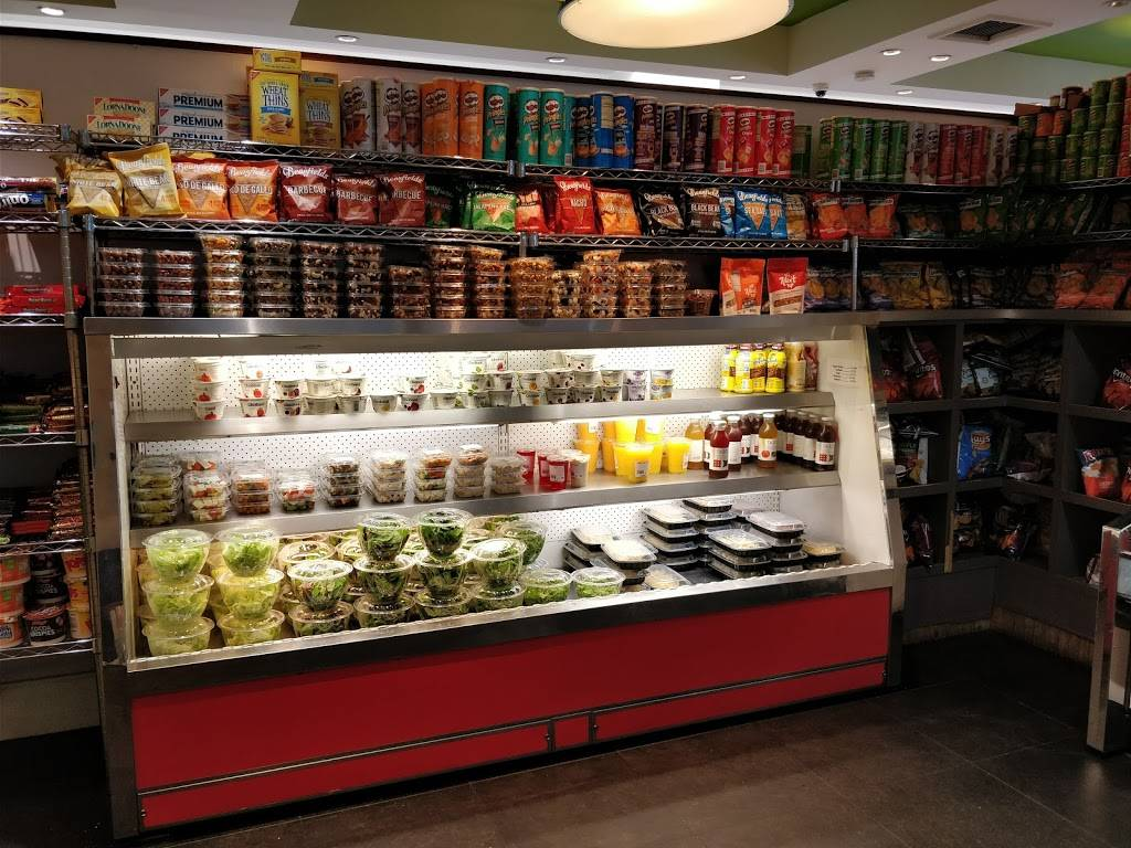 Strokos Gourmet Deli | meal takeaway | 1090 Amsterdam Ave, New York, NY 10025, USA | 2126662121 OR +1 212-666-2121