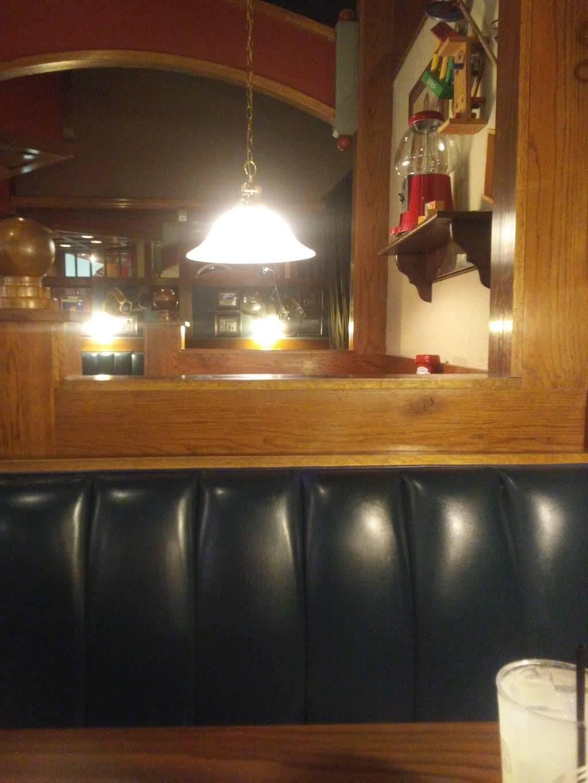 Garfields Restaurant & Pub   restaurant   3575 Maple Ave, Zanesville, OH 43701, USA   7404559100 OR +1 740-455-9100