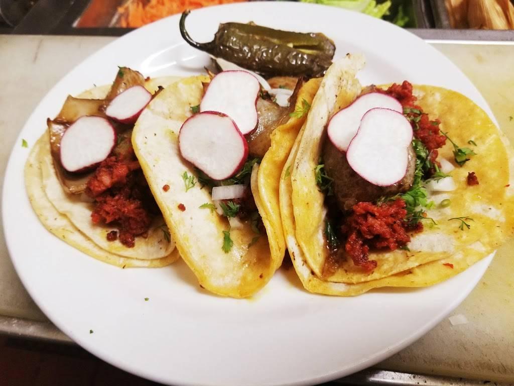 Casa Mexicana | restaurant | 894 Amsterdam Ave, New York, NY 10025, USA | 2122223151 OR +1 212-222-3151