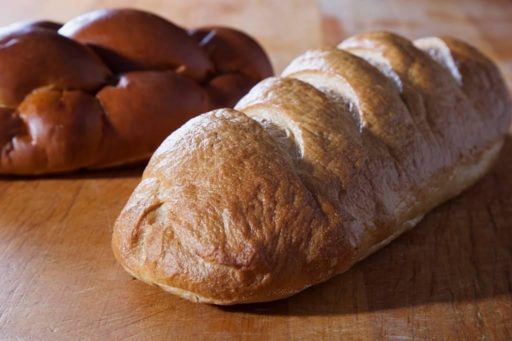 Livingston Bagel | bakery | 37 E Northfield Rd, Livingston, NJ 07039, USA | 9739941915 OR +1 973-994-1915