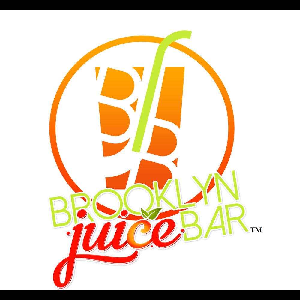 Brooklyn Juice Bar | restaurant | 1540 Van Siclen Ave, Brooklyn, NY 11239, USA | 3472401555 OR +1 347-240-1555