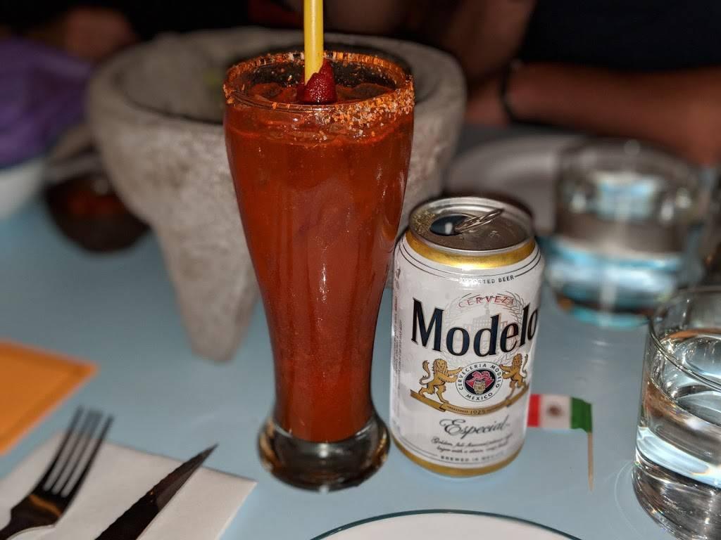 Taco Electrico | restaurant | 201 Park Ave S, New York, NY 10003, USA | 9175345958 OR +1 917-534-5958