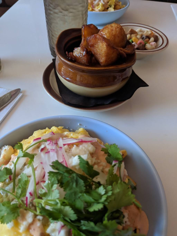 MeMes Diner | restaurant | 657 Washington Ave, Brooklyn, NY 11238, USA | 7186362900 OR +1 718-636-2900