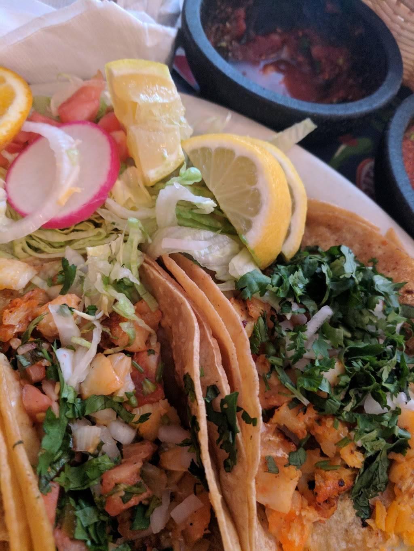 Fiesta Cancun Mexican Restaurant & Cantina | 159 E Wisconsin