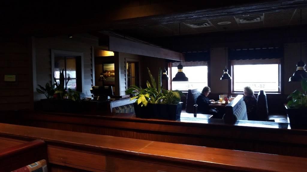 Red Lobster Restaurant 5656 S Wadsworth Blvd Littleton Co 80123 Usa