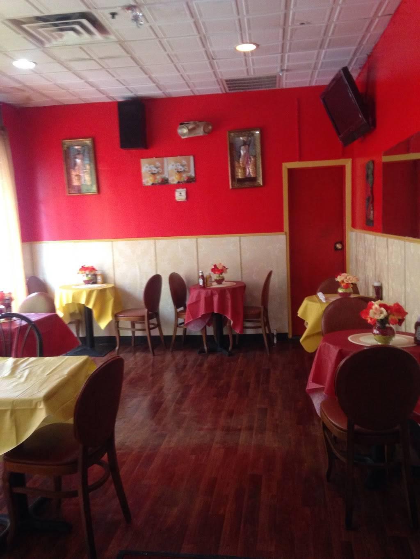Bayiiri Restaurant Lounge Hookah   restaurant   1518 Macombs Rd, Bronx, NY 10452, USA   7184844602 OR +1 718-484-4602