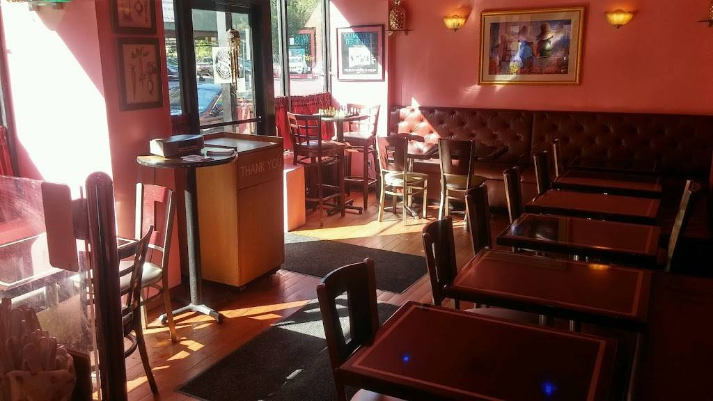 Sisters | restaurant | 47 E 124th St, New York, NY 10035, USA | 2124103000 OR +1 212-410-3000