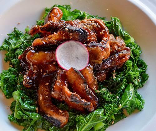 Dao Palate   restaurant   329 Flatbush Ave, Brooklyn, NY 11217, USA   7186381995 OR +1 718-638-1995