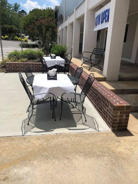 Crab House Co. | restaurant | 237 S Elliott Rd, Chapel Hill, NC 27514, USA | 9199039015 OR +1 919-903-9015