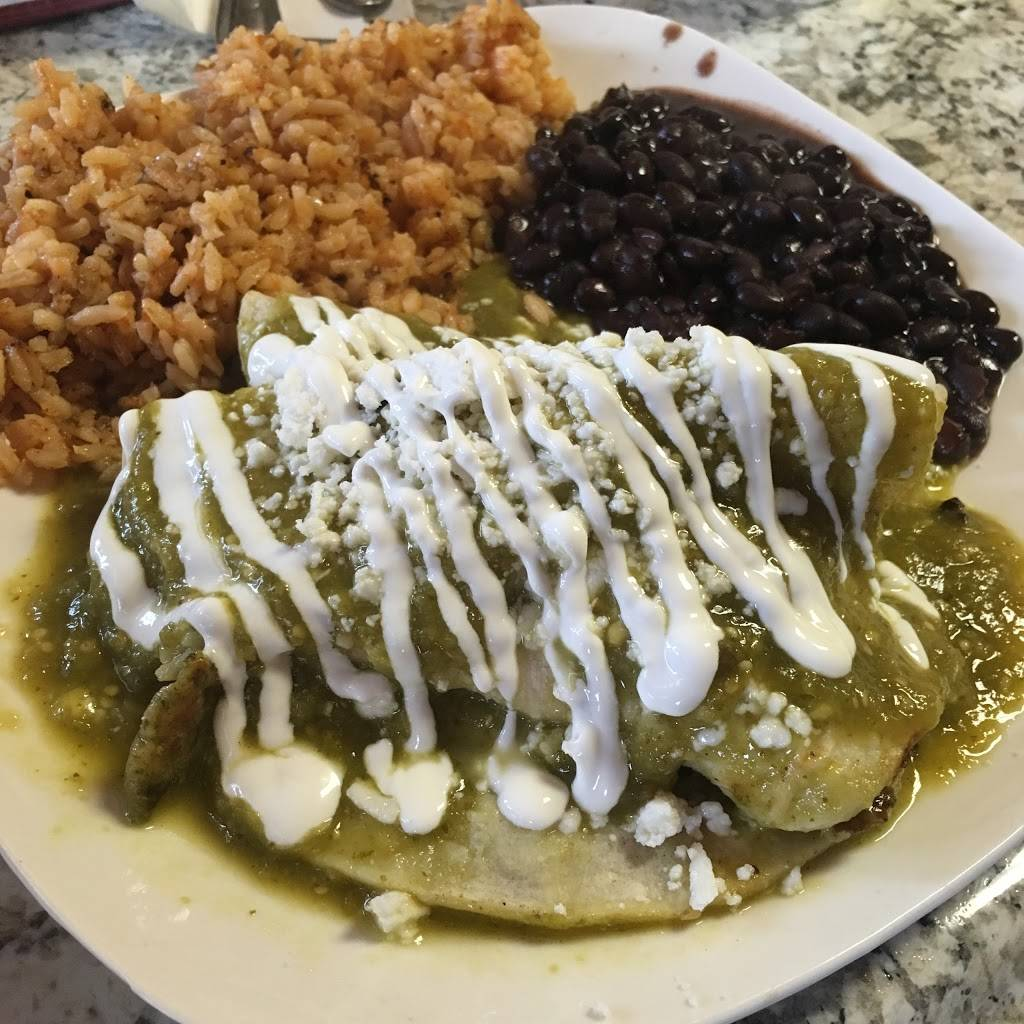 Panchos Cafe   meal delivery   152 W Girard Ave, Philadelphia, PA 19123, USA   2156271495 OR +1 215-627-1495