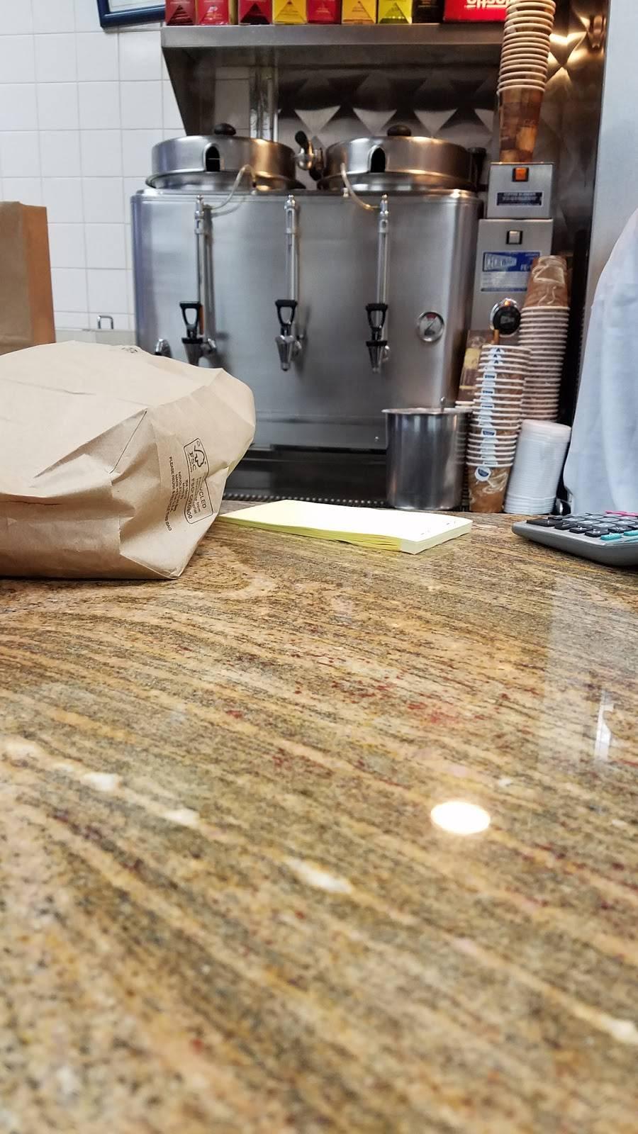Jimbos Hamburger   meal takeaway   703 Lenox Ave, New York, NY 10039, USA   2122835050 OR +1 212-283-5050