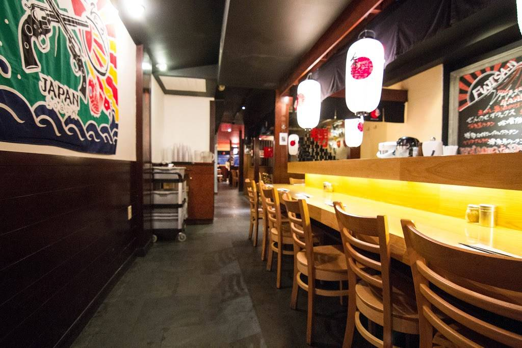 Hide-Chan | restaurant | 248 E 52nd St, Fl 2, New York, NY 10022, USA | 2128131800 OR +1 212-813-1800