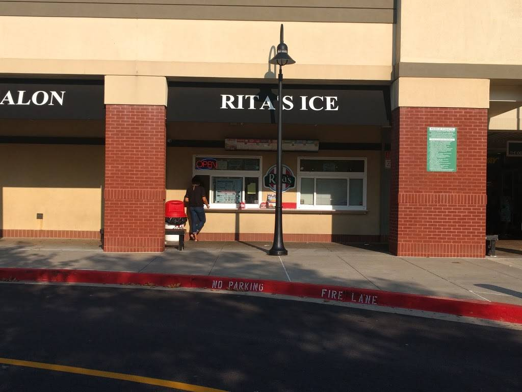 Ritas Italian Ice & Frozen Custard | restaurant | 5485 Harpers Farm Rd, Columbia, MD 21044, USA | 4109923721 OR +1 410-992-3721