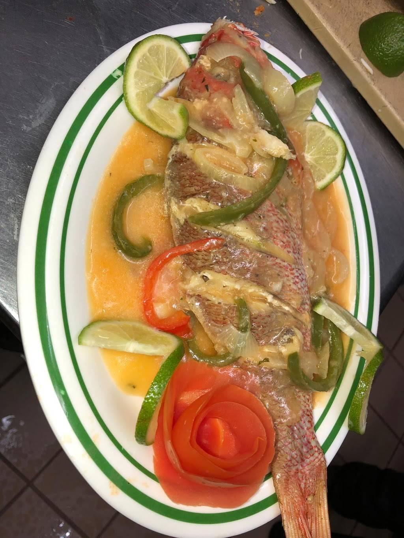Majestic | restaurant | 709 E 187th St, Bronx, NY 10458, USA | 7186180032 OR +1 718-618-0032
